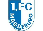 3. Liga: Magdeburg sendet Lebenszeichen - Sieg gegen Türkgücü