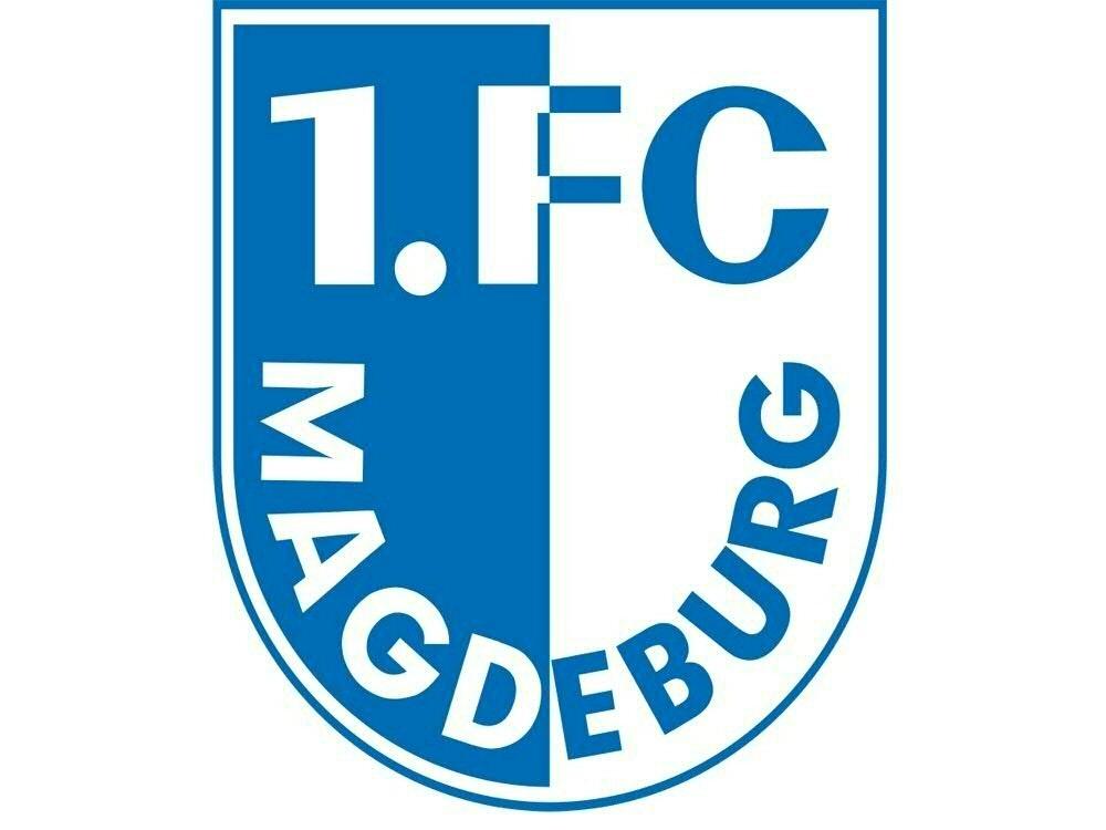 Magdeburg gewann erstmals in dieser Saison. ©1. FC Magdeburg/SID