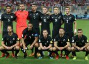 Corona: Neuseeland sagt Länderspiel in England ab