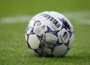 Drei Coronafälle bei der PSV Eindhoven