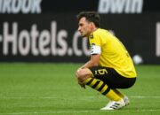 """Eiskalt"": Hummels warnt vor Immobile"