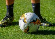 Bayerischer Fußball-Verband will Winterpause vorziehen