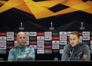 Vor Europa-League-Start: Insgesamt 13 Coronafälle bei AZ Alkmaar