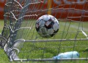Sport1 zeigt Doku über Deutsches Fußballmuseum