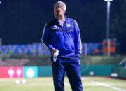 3. Liga: Saarbrücken gewinnt Spitzenspiel und übernimmt Tabellenführung