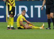 BVB ohne Hazard und Akanji gegen Hoffenheim