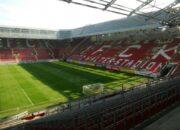 Gläubiger stimmen Insolvenzplan beim Drittligisten Kaiserslautern zu