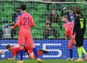 Erste Siege für Havertz und Werner mit Chelsea und Tuchels PSG