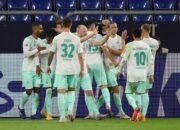 Werder kehrt in Trainingsbetrieb zurück: Keine weiteren Coronafälle