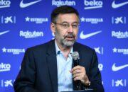 FC Barcelona akzeptiert Teilnahme an Superliga