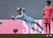 Real verliert gegen Aufsteiger Cadiz - Barcelona verliert ebenfalls