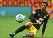 """BVB-Jungstar Bellingham: """"Bin sicher kein Lehrling mehr"""""""