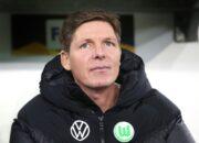 Wolfsburg: Glasner hofft auf Ende der Remis-Serie