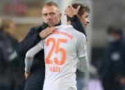 Bayern erteilen Lehrstunde: Lewandowski trifft auch gegen Arminia