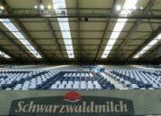 Stand Mittwoch: 3800 Zuschauer bei Freiburg gegen Werder erlaubt