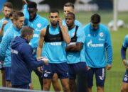 """Wormuth über Schalke-Trainer Baum: """"Sehr pädagogischer Ansatz"""""""