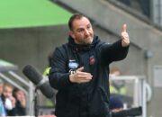 2. Liga: Grünes Licht für Heidenheim gegen Osnabrück