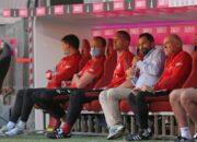 kicker: Auch Bayern-Mitarbeiter positiv auf Corona getestet