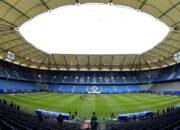 HSV-Kulisse gegen Aue auf 1000 Zuschauer reduziert