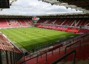 Mainz gegen Gladbach ohne Zuschauer