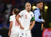 Wegen Coronfall: England sagt Frauen-Länderspiel gegen DFB-Team ab