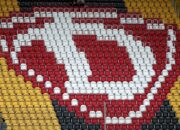 3. Liga: Dresden verliert gegen Zwickau
