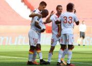 Elf Coronafälle bei Lens: Ligue-1-Partie gegen Nantes verlegt