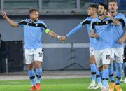 """Immobile nach Lazio-Sieg gegen BVB: """"Ein perfektes Spiel"""""""