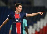 """PSG: Draxler verletzt - Kehrer fehlt Tuchel """"mehrere Wochen"""""""