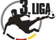 3. Liga: Unterhaching verpasst Sprung an die Spitze