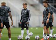 DFB: Nahezu alle U-Länderspiele abgesagt