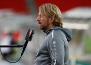 """VfB-Sportdirektor Mislintat: """"Keine Chance"""" für kleine Klubs"""