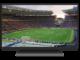 Fernseher TV ARD
