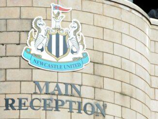 Newcastle United leitet rechtliche Schritte ein