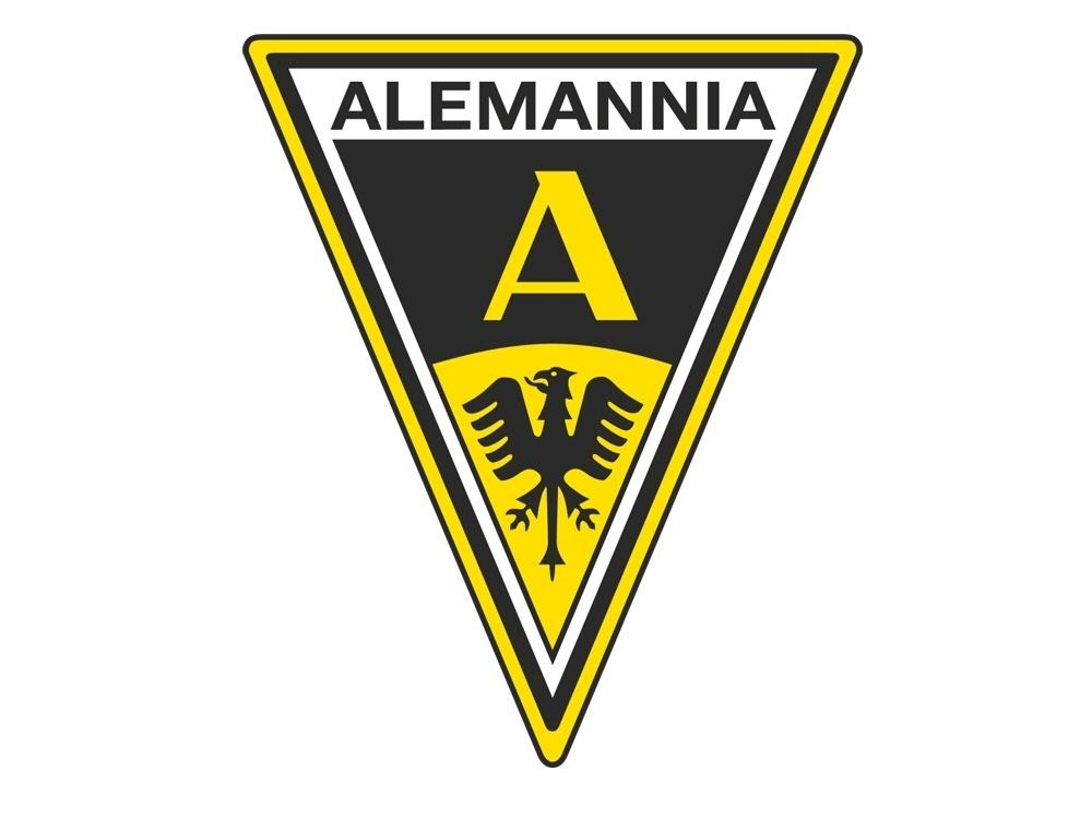 Weitere Coronafälle bei Regionalligist Alemannia Aachen. ©ALEMANNIA AACHEN/ALEMANNIA AACHEN