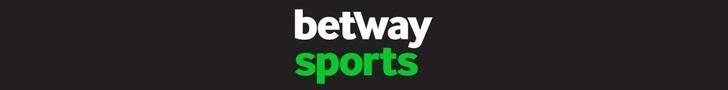 Sportwetten Betway 2021