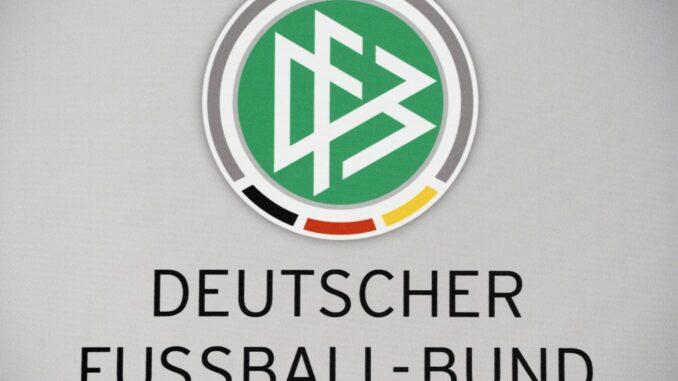 Deutscher Fussball Bund DFB