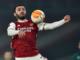 Kolasinac kehrt nach Schalke zurück.