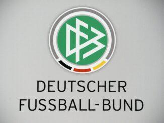 DFB Gründung