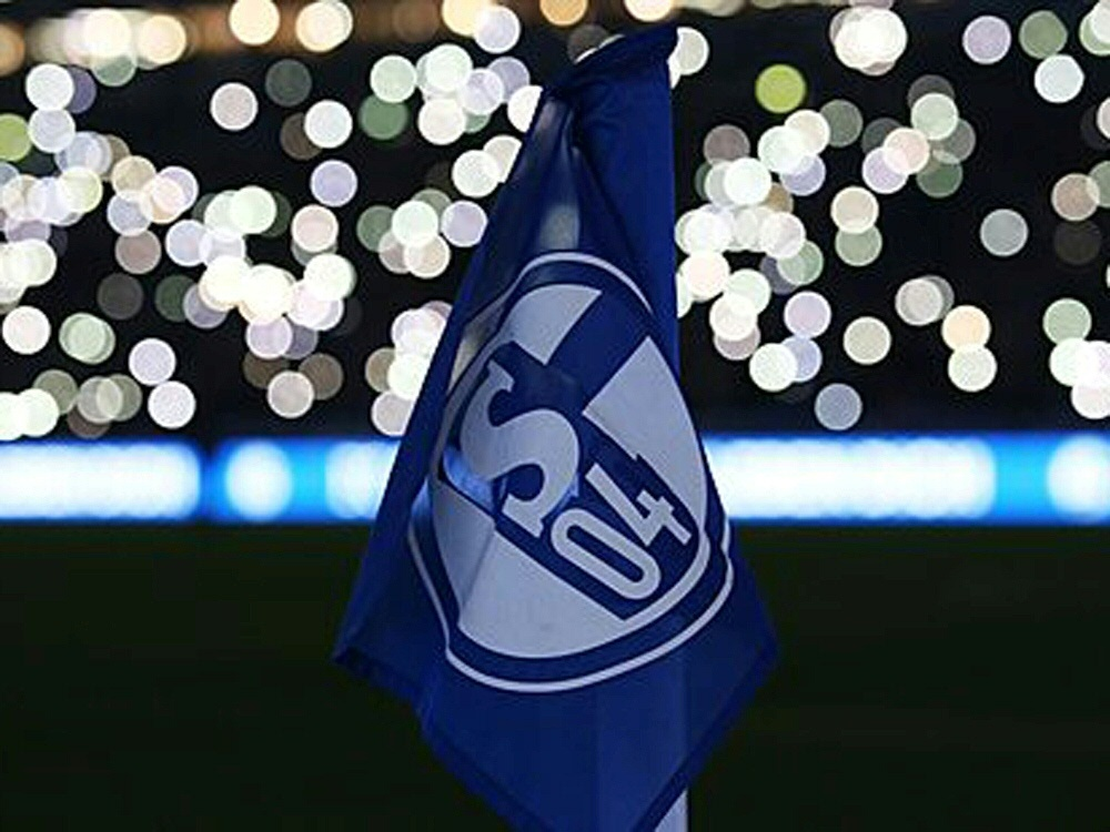 Erneute Niederlage für Schalke laut Wettanbieter. ©FIRO/SID