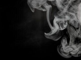Rauchen Shisha