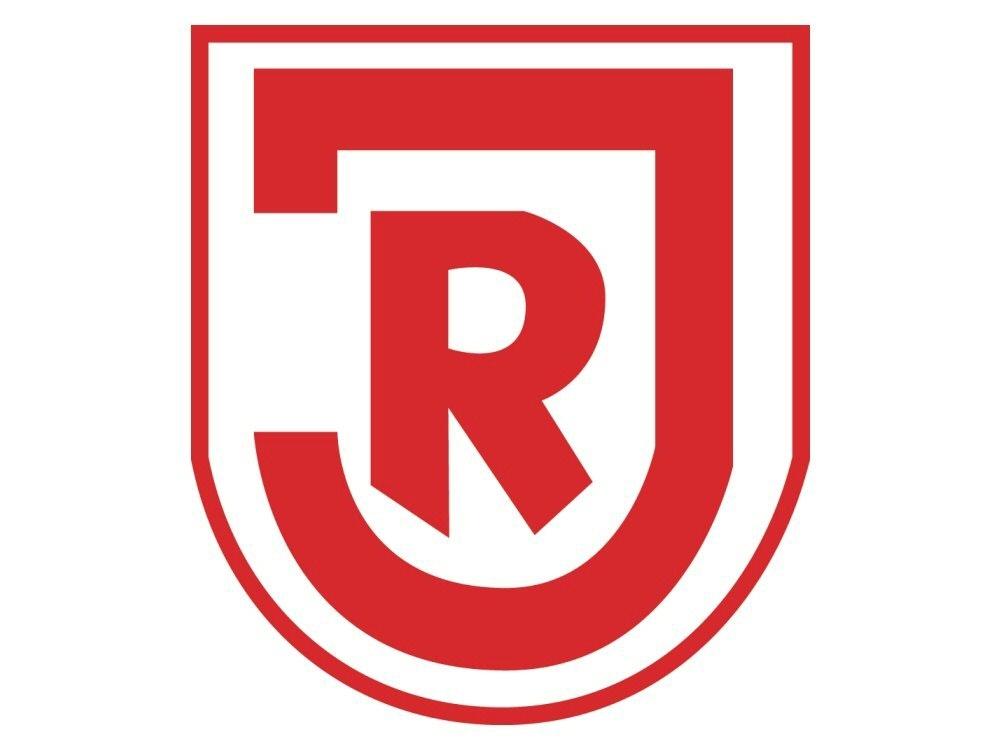 Regensburg hofft auf weitere Erfolge im DFB-Pokal. ©Jahn Regensburg/Jahn Regensburg