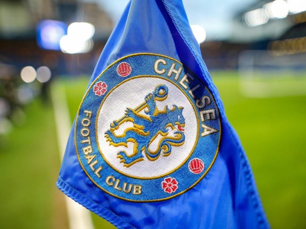 Der FC Chelsea erhöht das Mitspracherecht seiner Fans. ©FIRO/SID