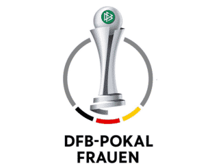 DFB-Pokal-Frauen