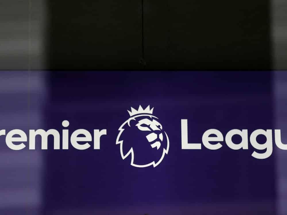 19 Premier-League-Klubs geben Nationalspieler nicht frei. ©SID ISABEL INFANTES