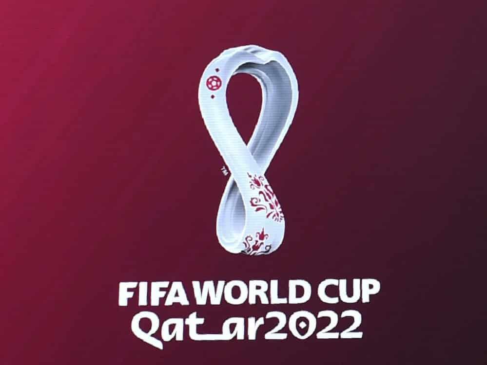 Die FIFA liefert sich mit La Liga eine Diskussion. ©SID GABRIEL BOUYS