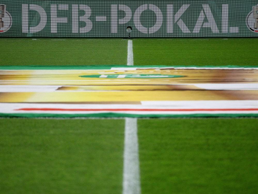 Die Berufung des VfL wird am Donnerstag verhandelt. ©FIRO/SID