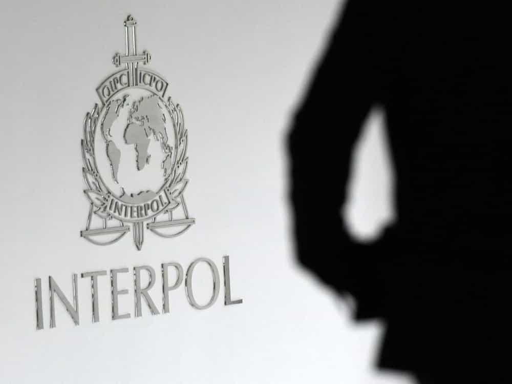 Illegale Wettanbieter: Interpol greift durch. ©SID ROSLAN RAHMAN